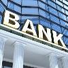 Банки в Бирюсинске