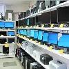 Компьютерные магазины в Бирюсинске