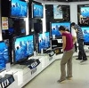 Магазины электроники в Бирюсинске