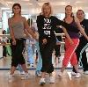 Школы танцев в Бирюсинске