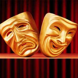Театры Бирюсинска